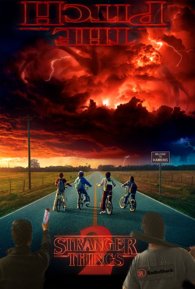 PitchStrangerThings2Cover.jpeg