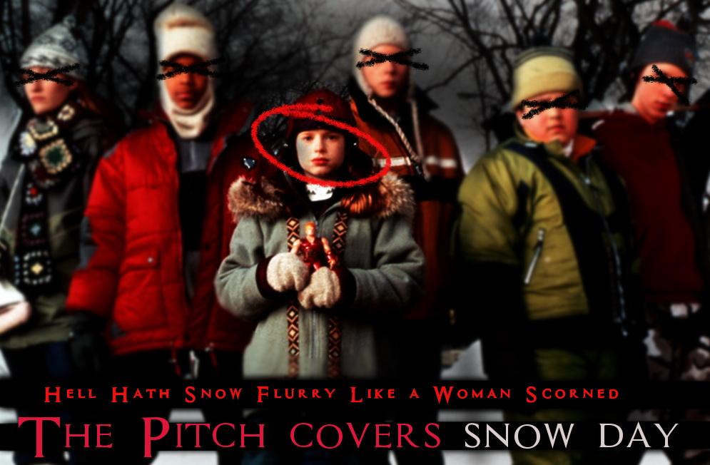 PitchSnowdayCover2.JPEG