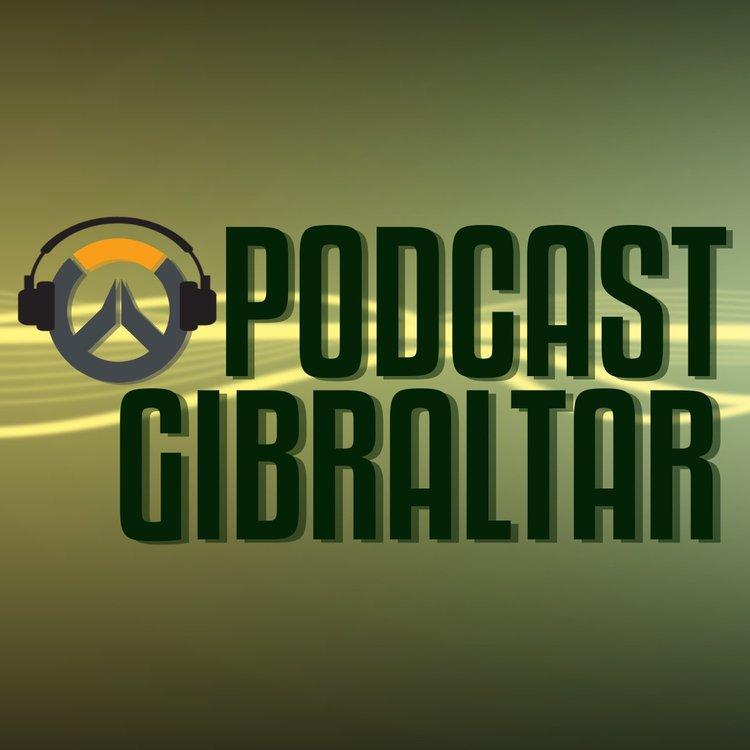 Podcast Gibraltar Logo.jpg