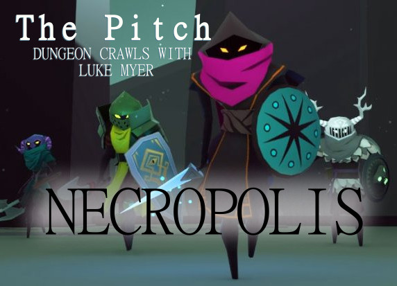 NECROPOLIS PITCH cover.jpeg