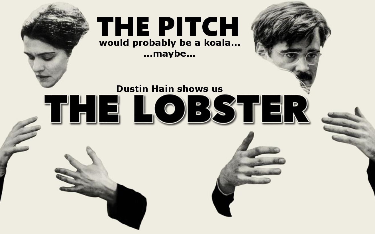 PitchLobster cover.jpeg