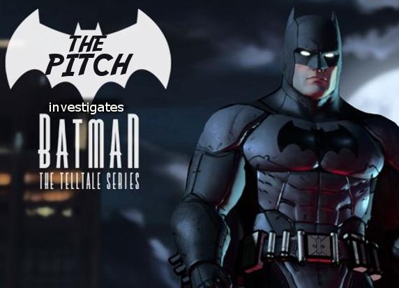 BatmanTTpitchcover.jpeg