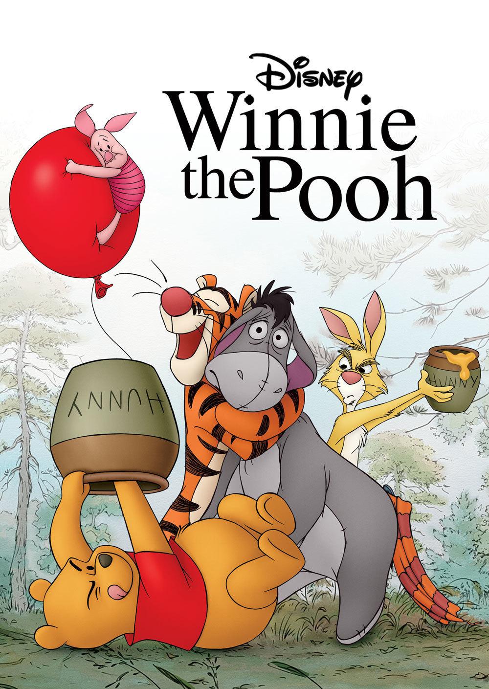 PC:https://movies.disney.com/winnie-the-pooh