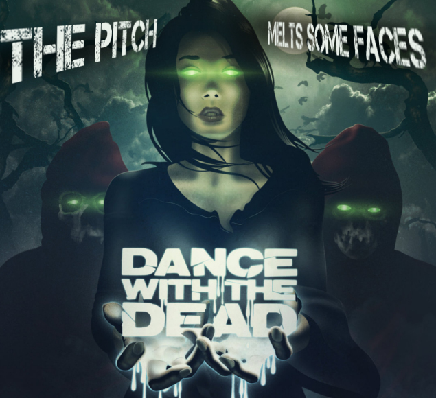 dance with the dead cover.jpg