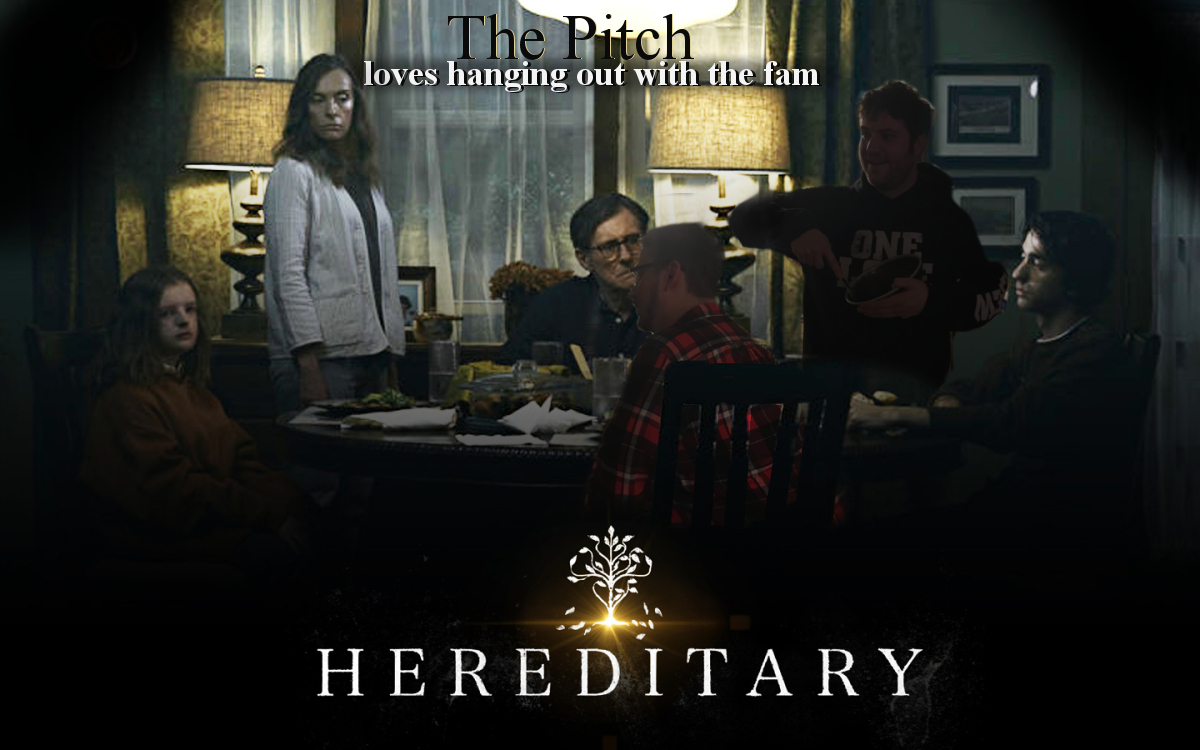 hereditaryPitchCover.jpeg
