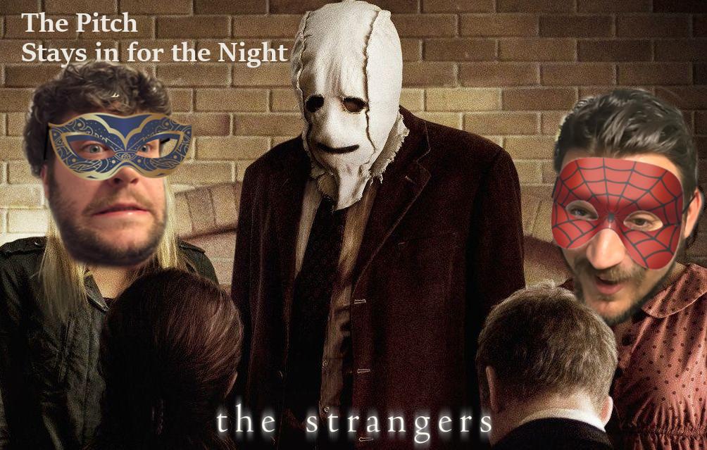 StrangersPitchCover.jpeg