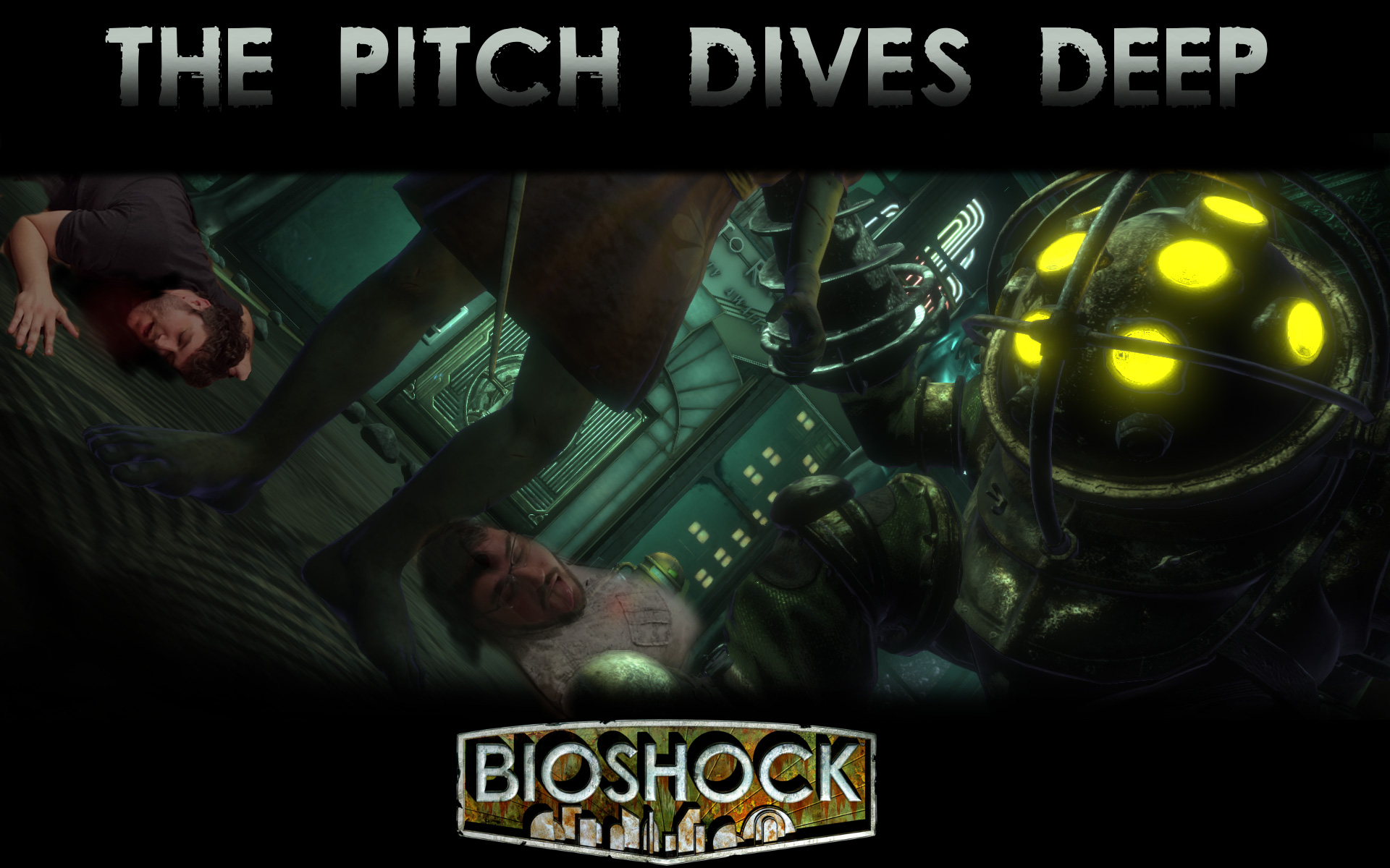 Pitchbioshockcoverfinal2.jpeg