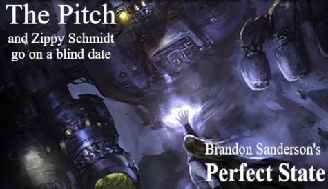 PitchPerfectStateCover2.jpeg