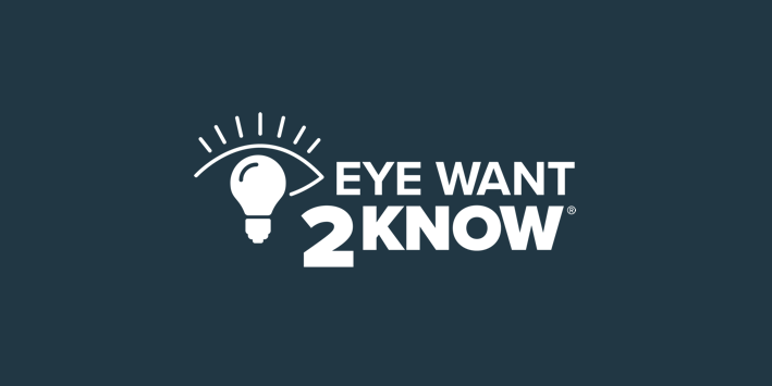 eye-want-2-know.png