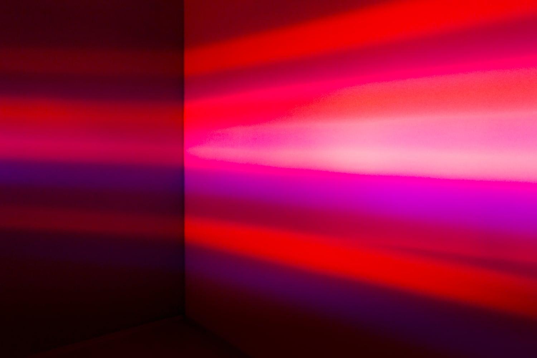 lightbox-3 (12 of 12).jpg