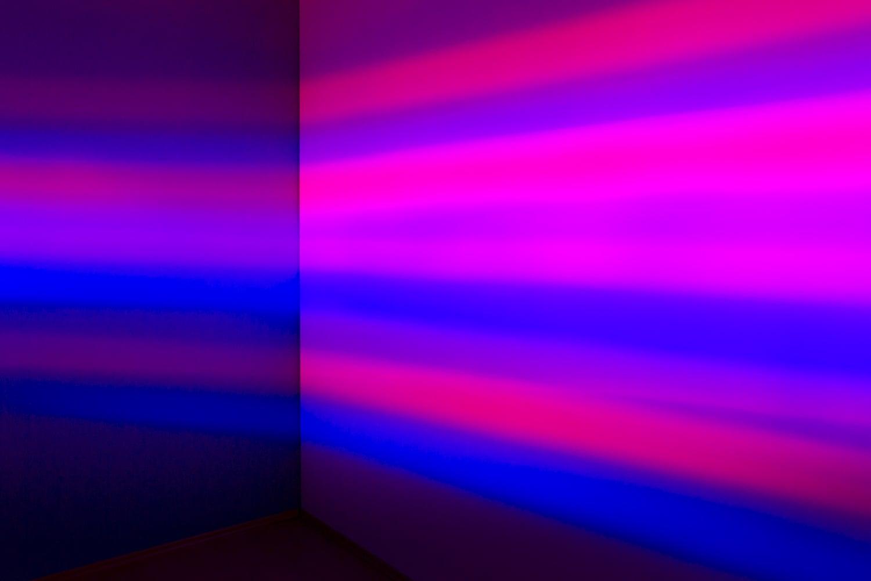 lightbox-3 (10 of 12).jpg