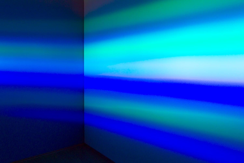 lightbox-3 (11 of 12).jpg