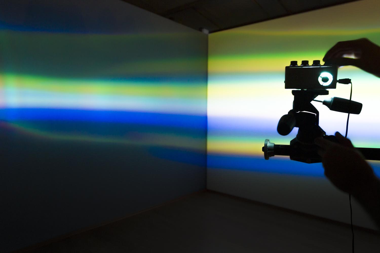 lightbox-3 (1 of 5).jpg