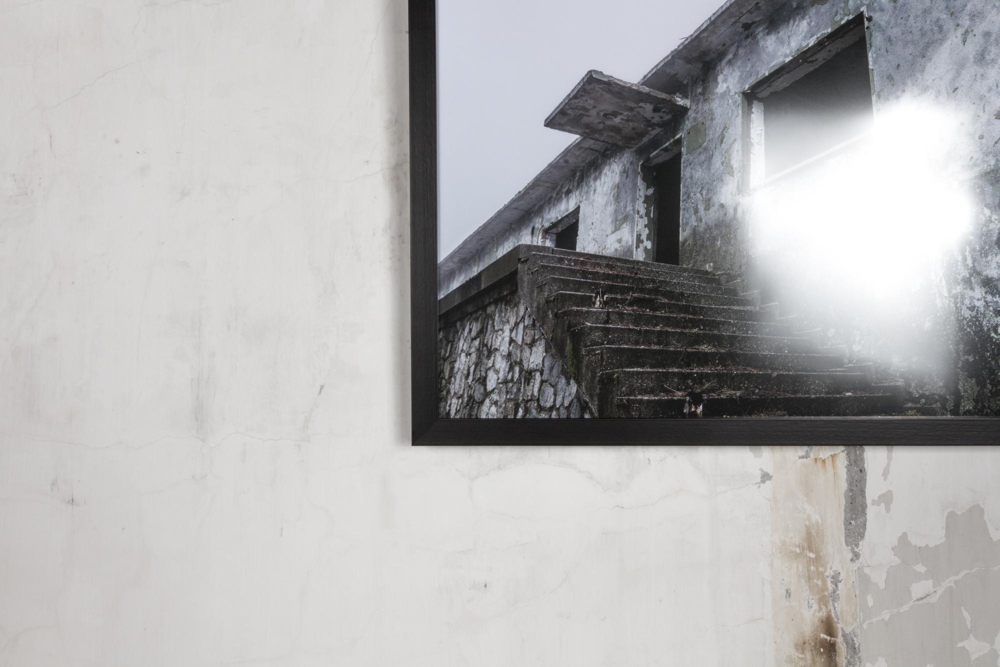 framephoto-2.jpg