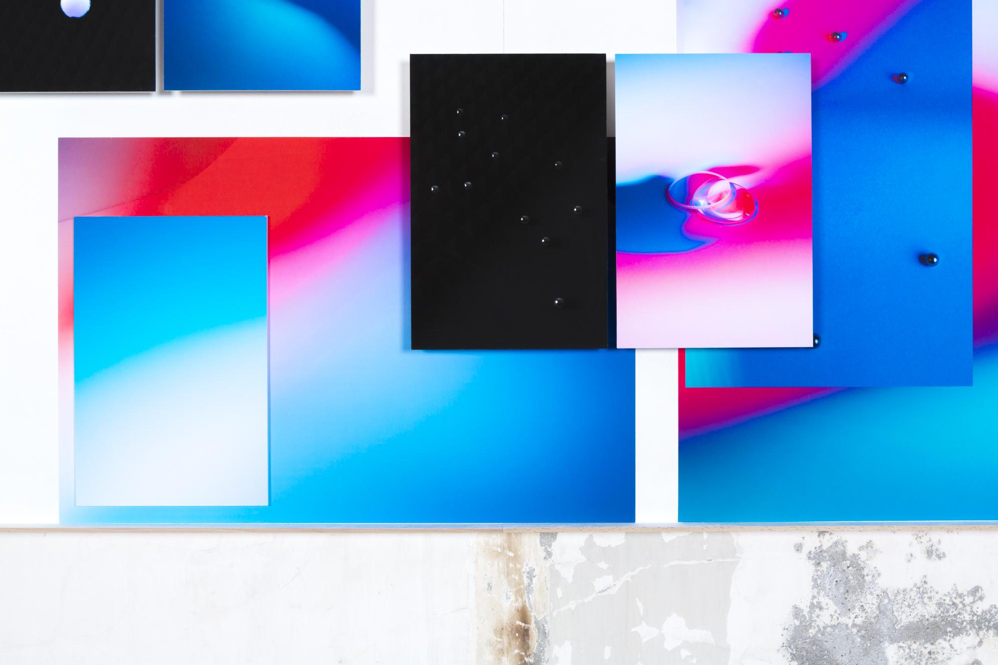 Spectral Fields-2.jpg