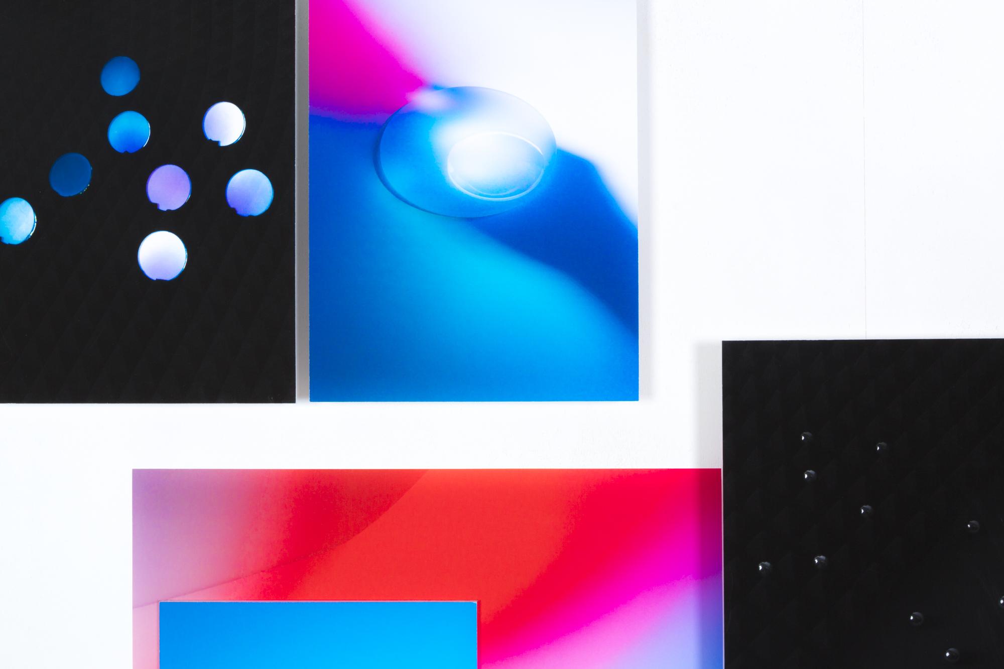 Spectral Fields-4.jpg