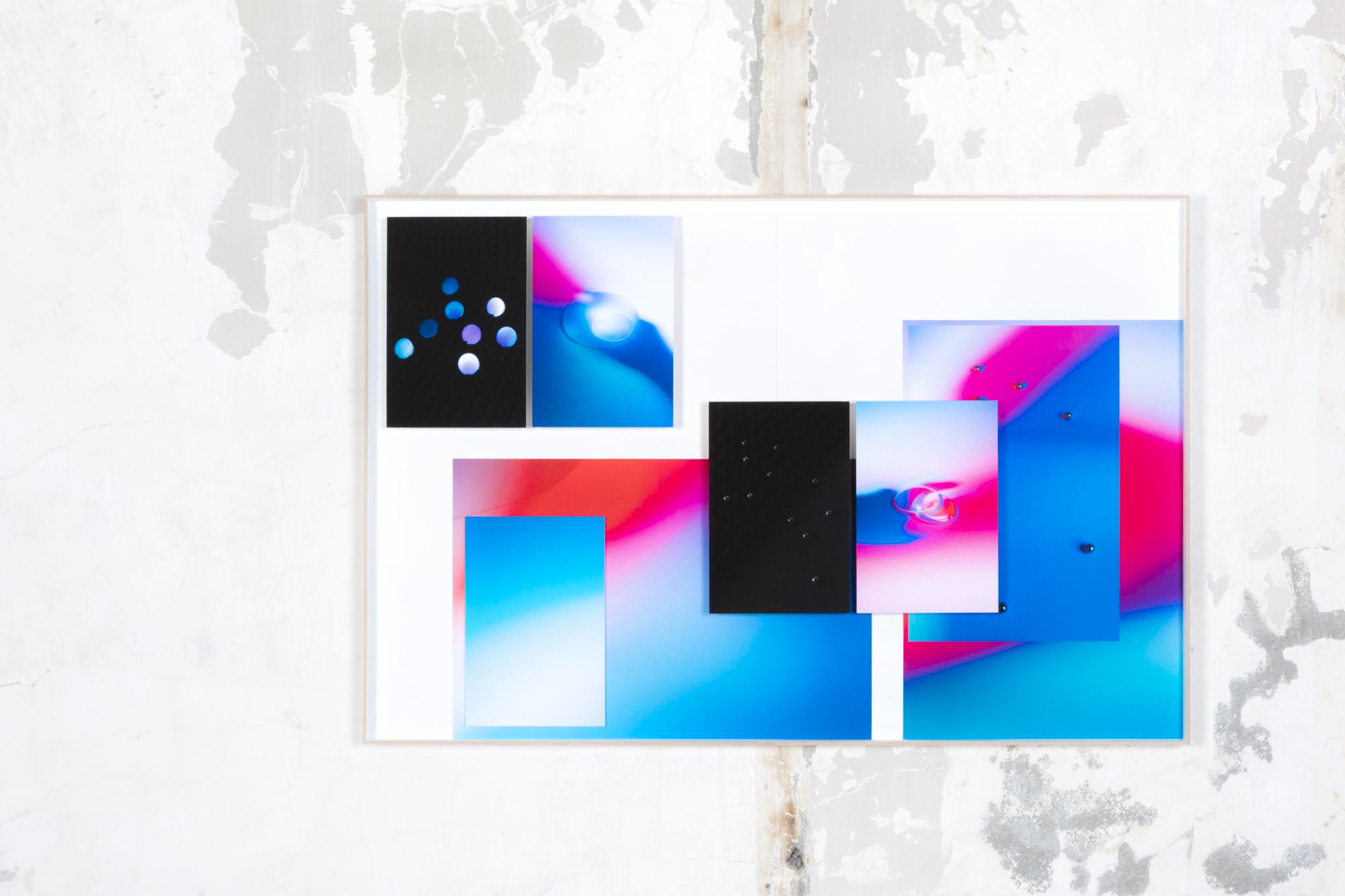 Spectral Fields-8.jpg