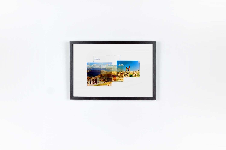 framephoto (14 of 2).jpg