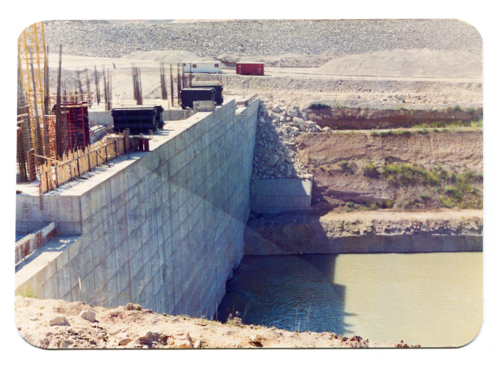 atatürk barajı-50.jpg