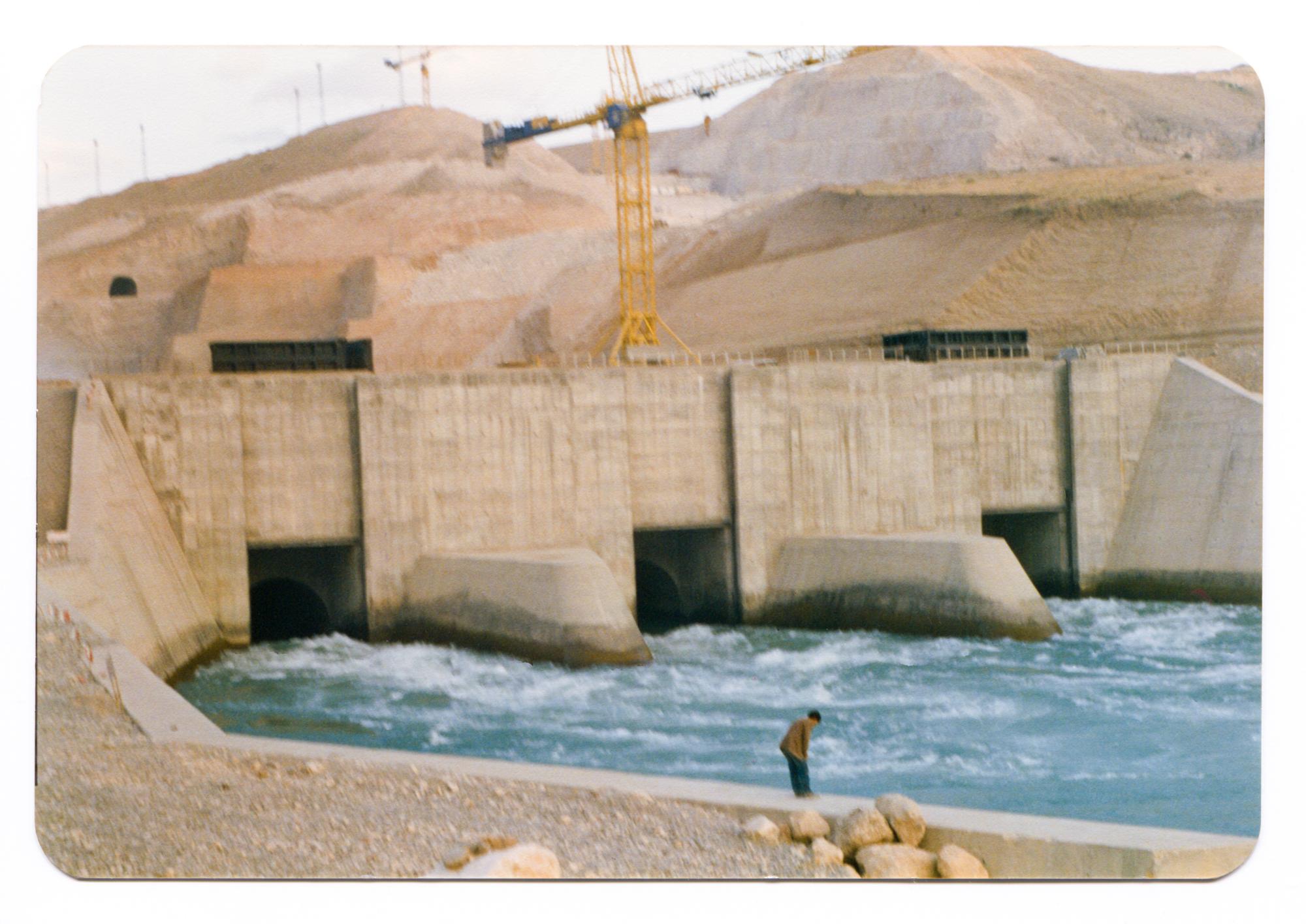 atatürk barajı-49.jpg