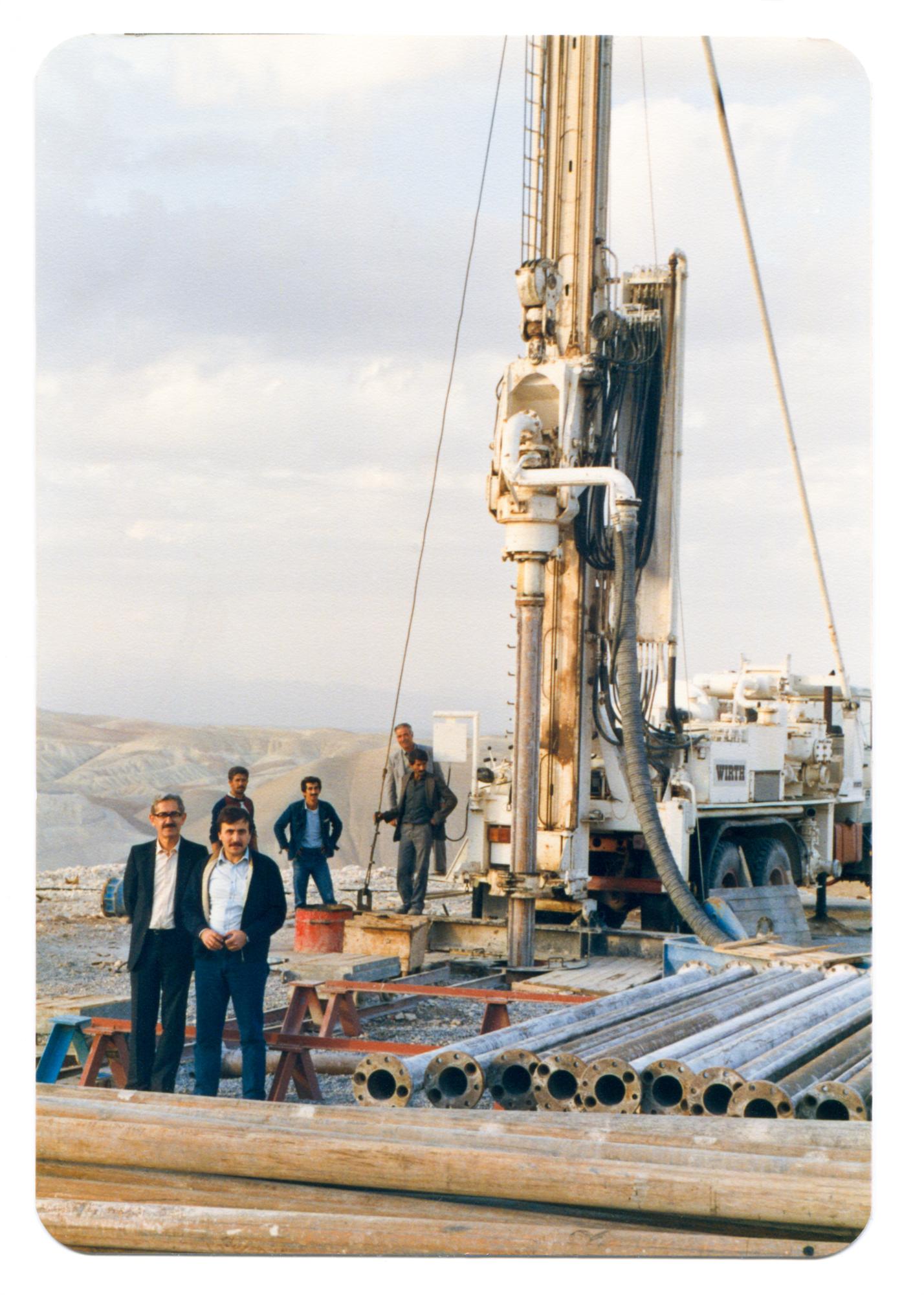 atatürk barajı-41.jpg