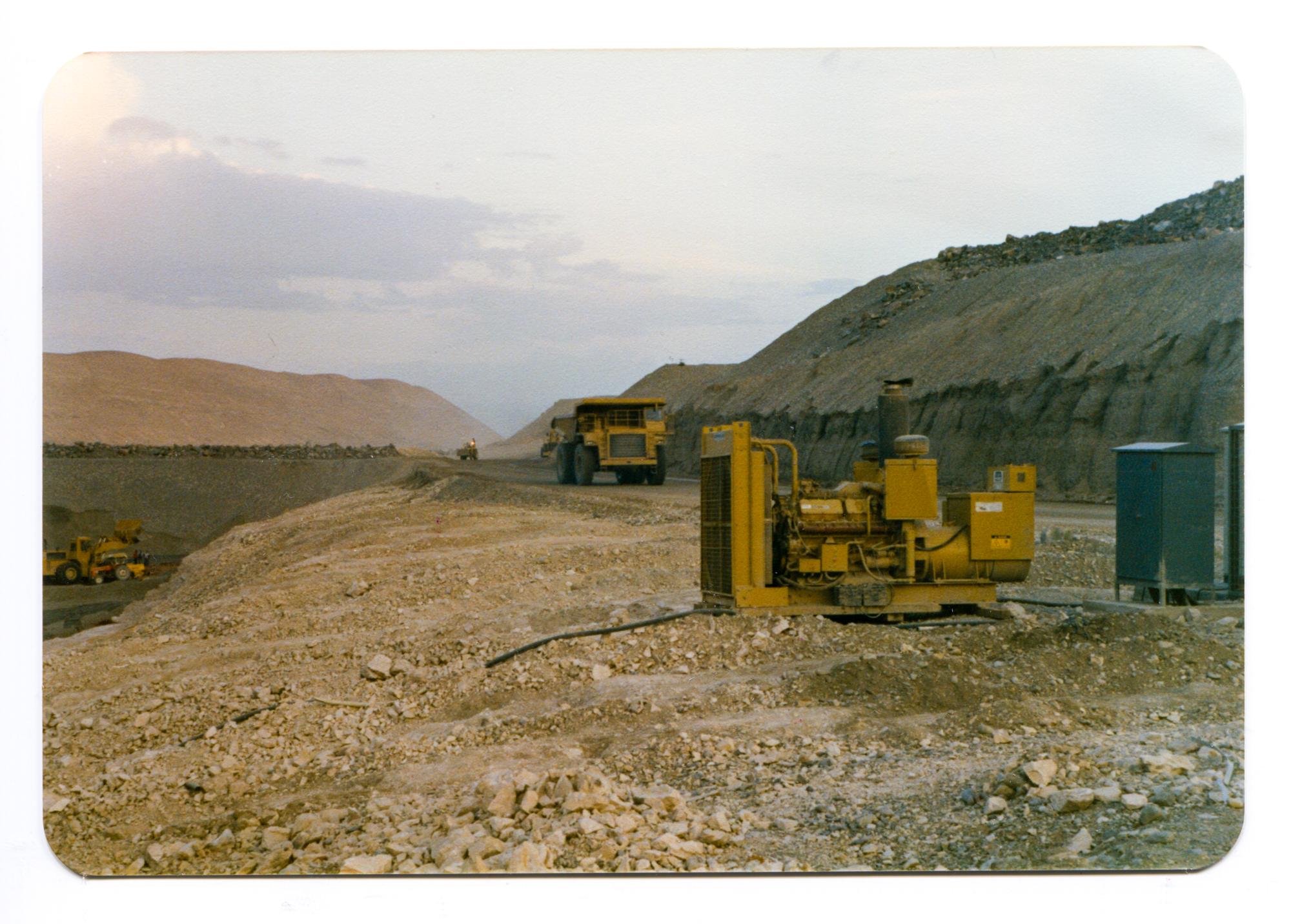 atatürk barajı-42.jpg