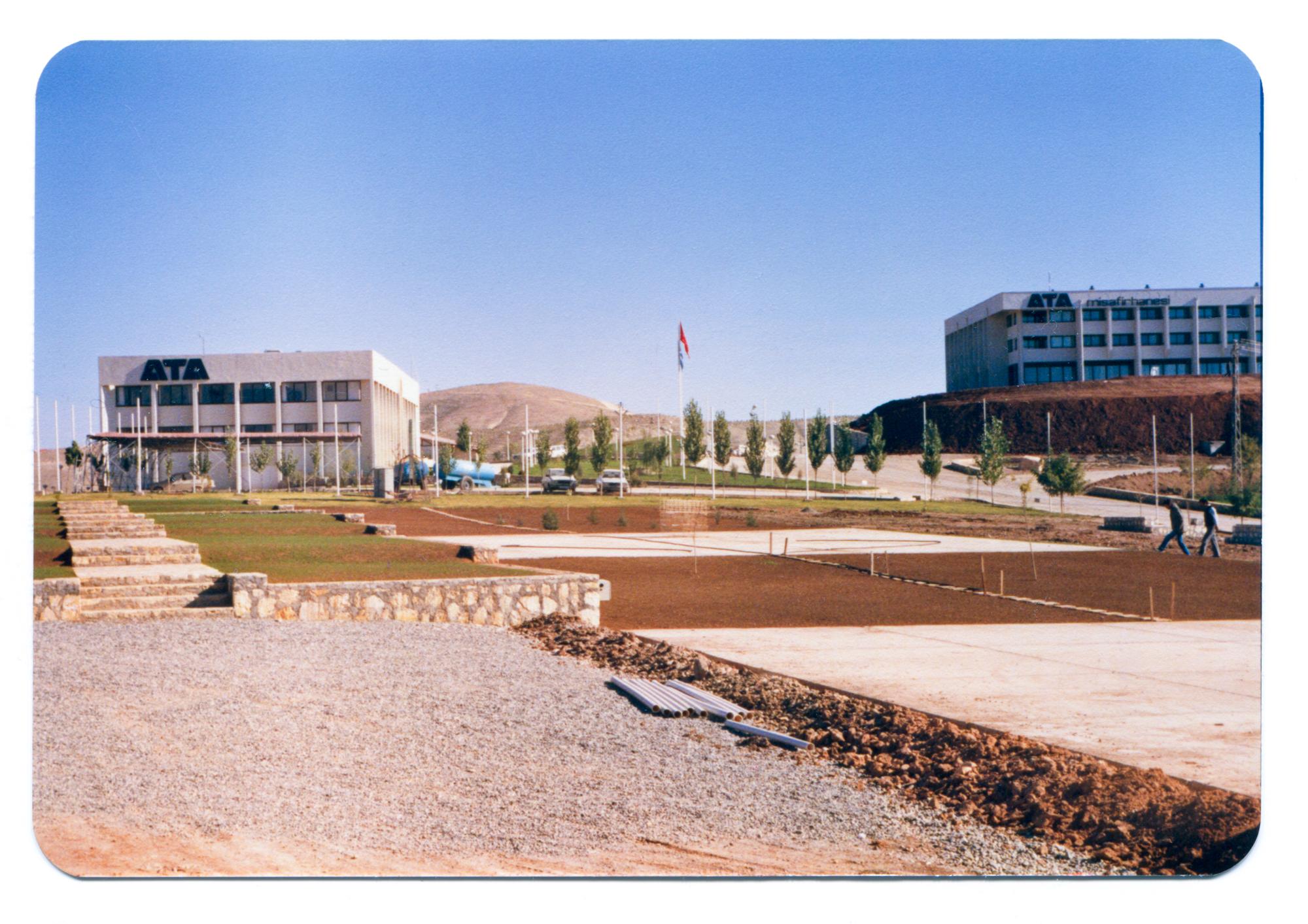 atatürk barajı-34.jpg