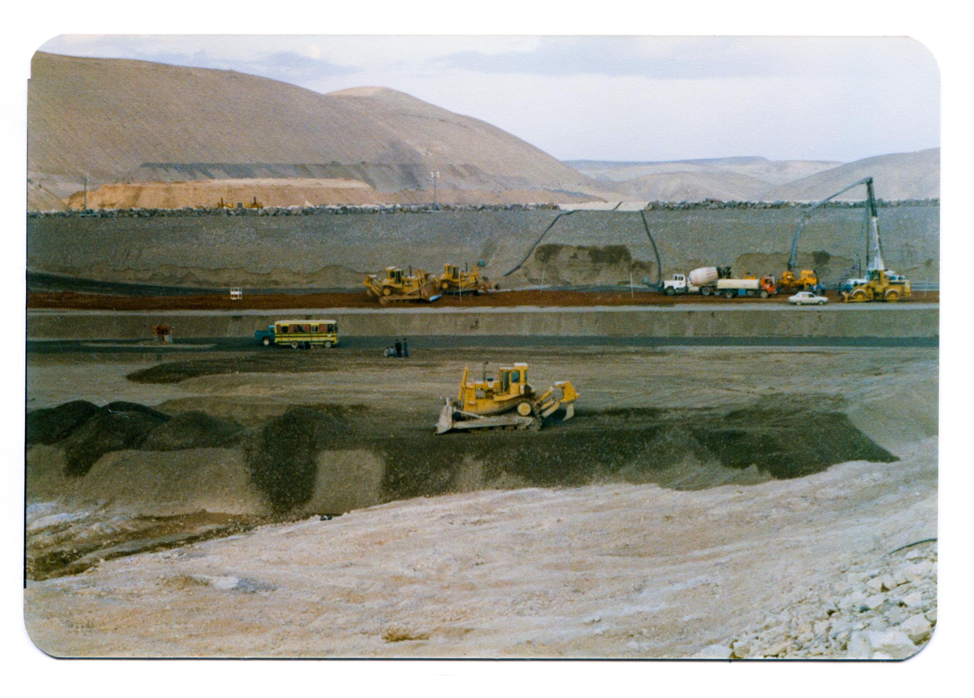 atatürk barajı-33.jpg