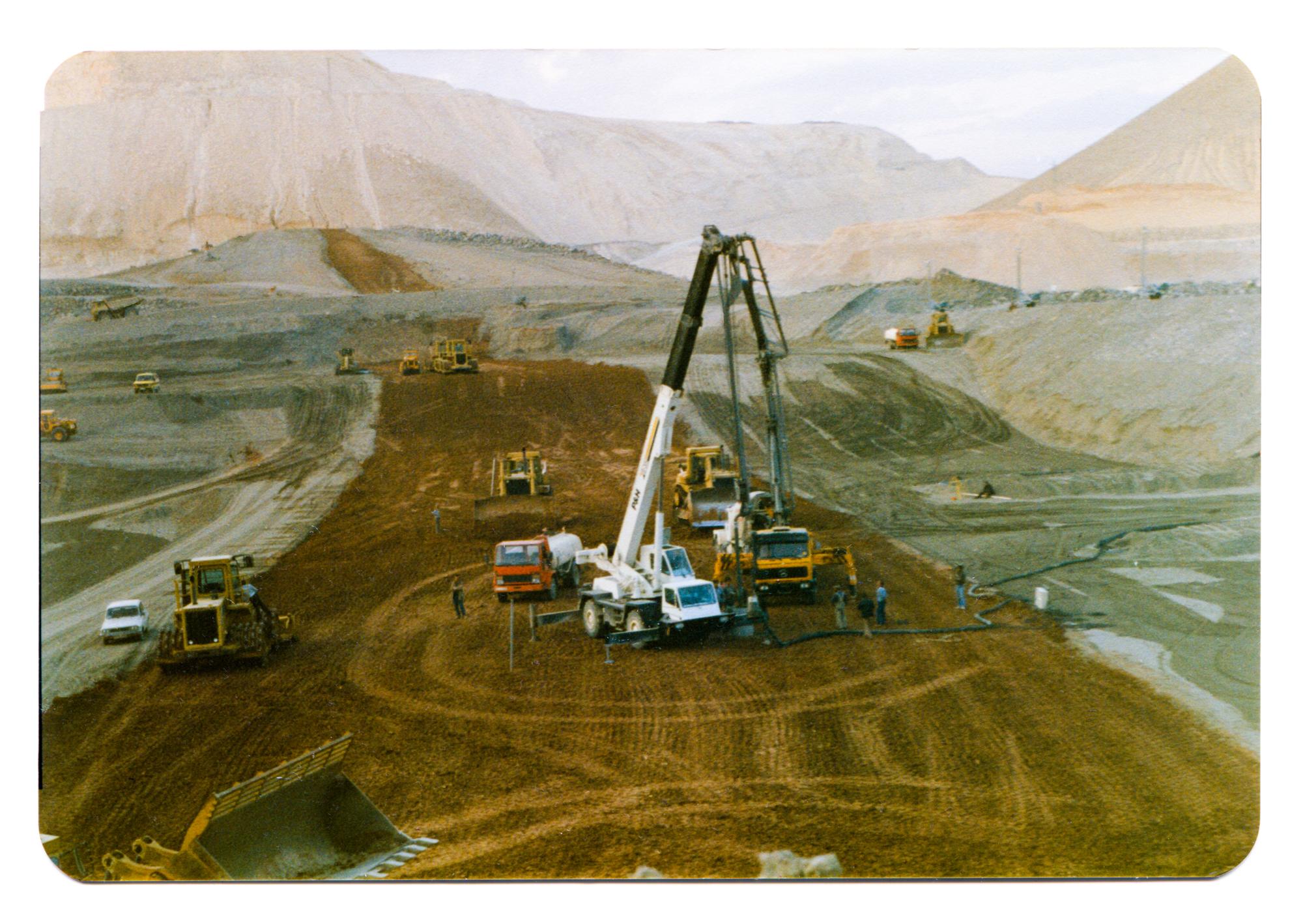 atatürk barajı-32.jpg