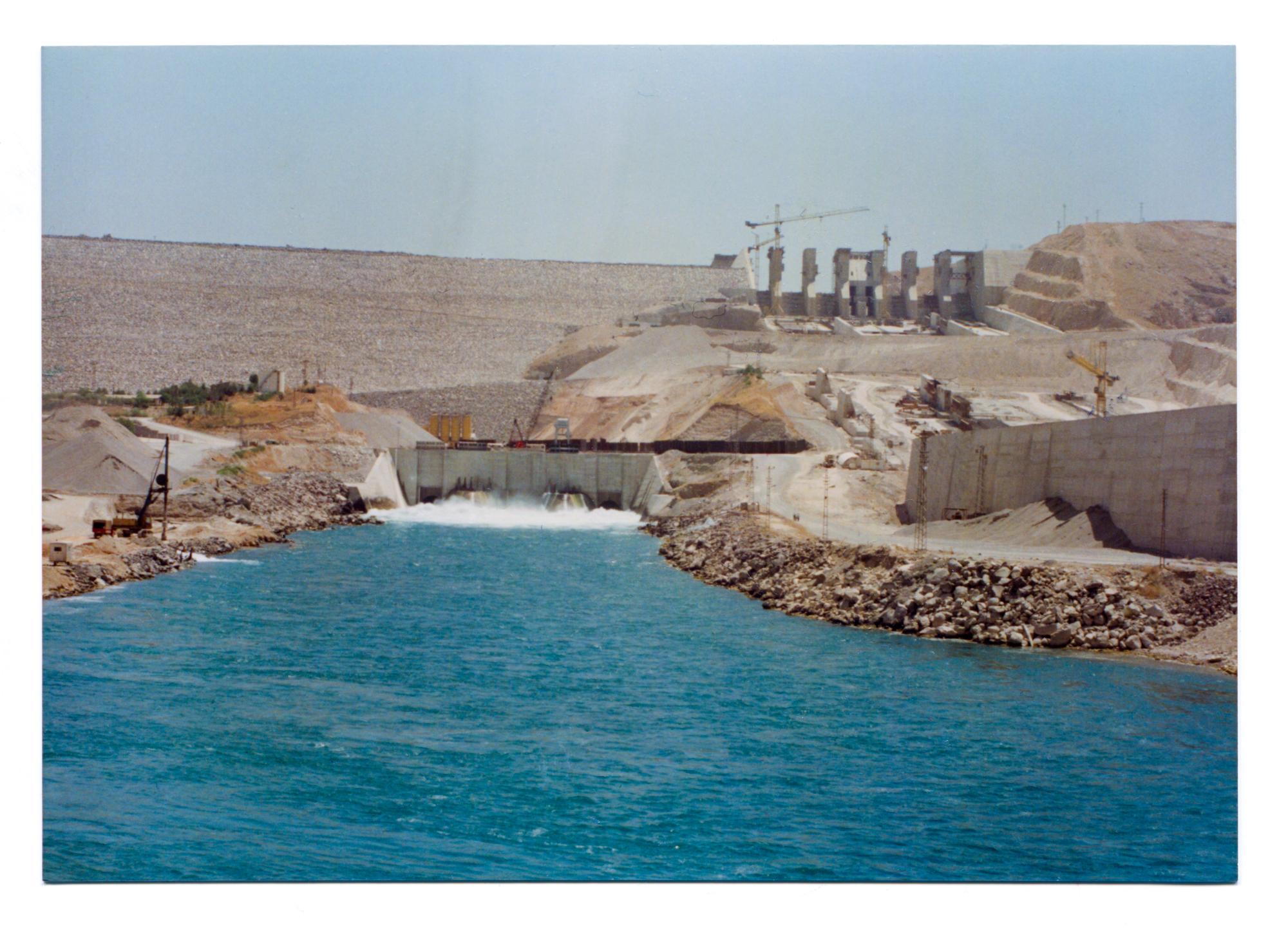 atatürk barajı-31.jpg