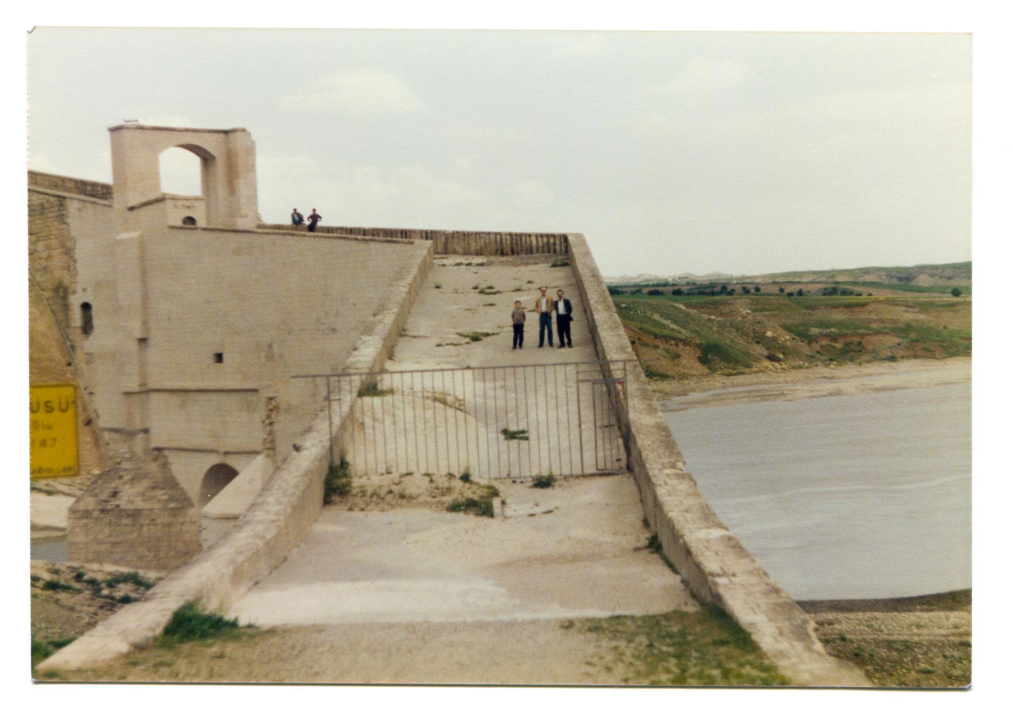 atatürk barajı-27.jpg