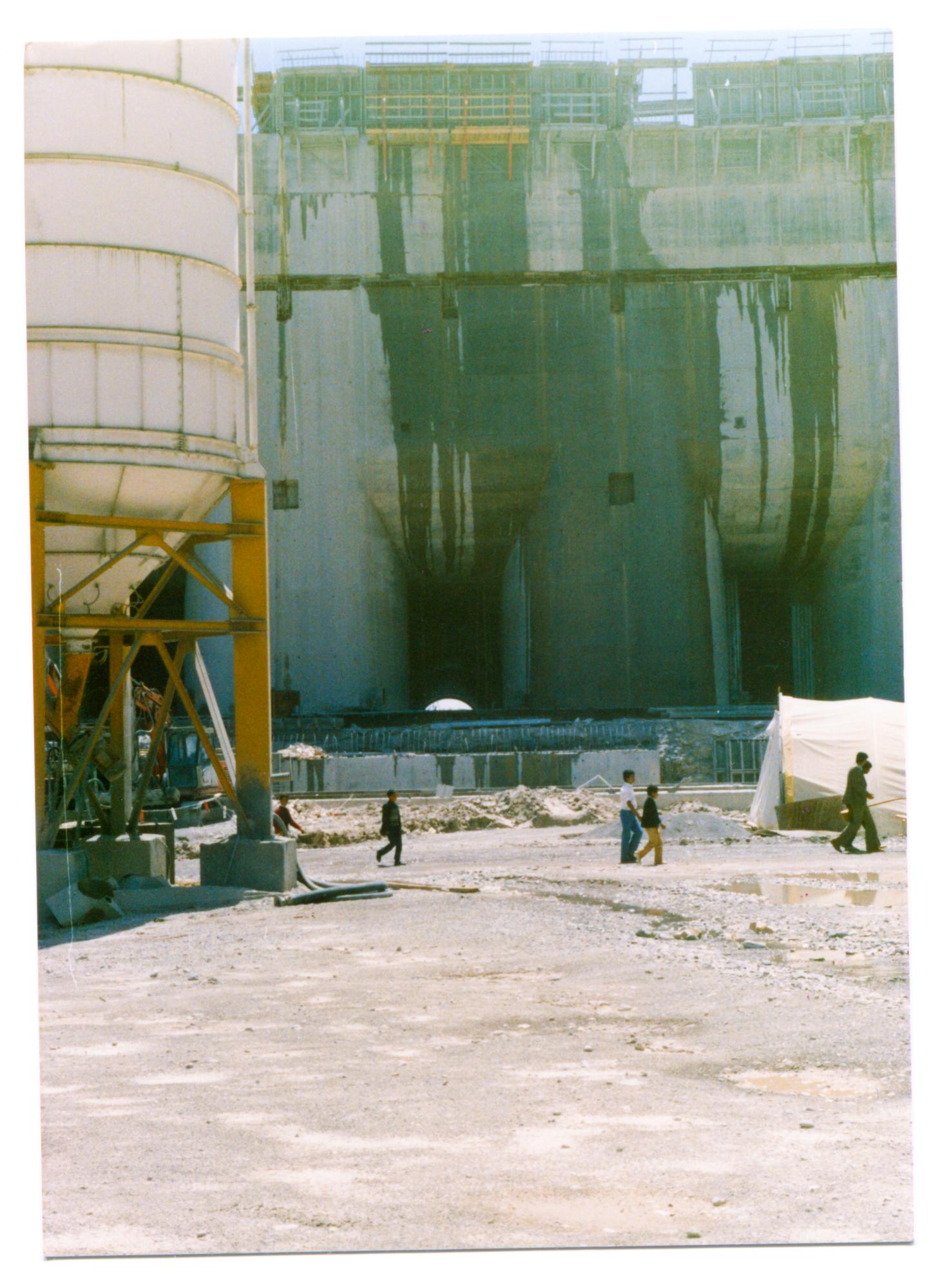 atatürk barajı-22.jpg