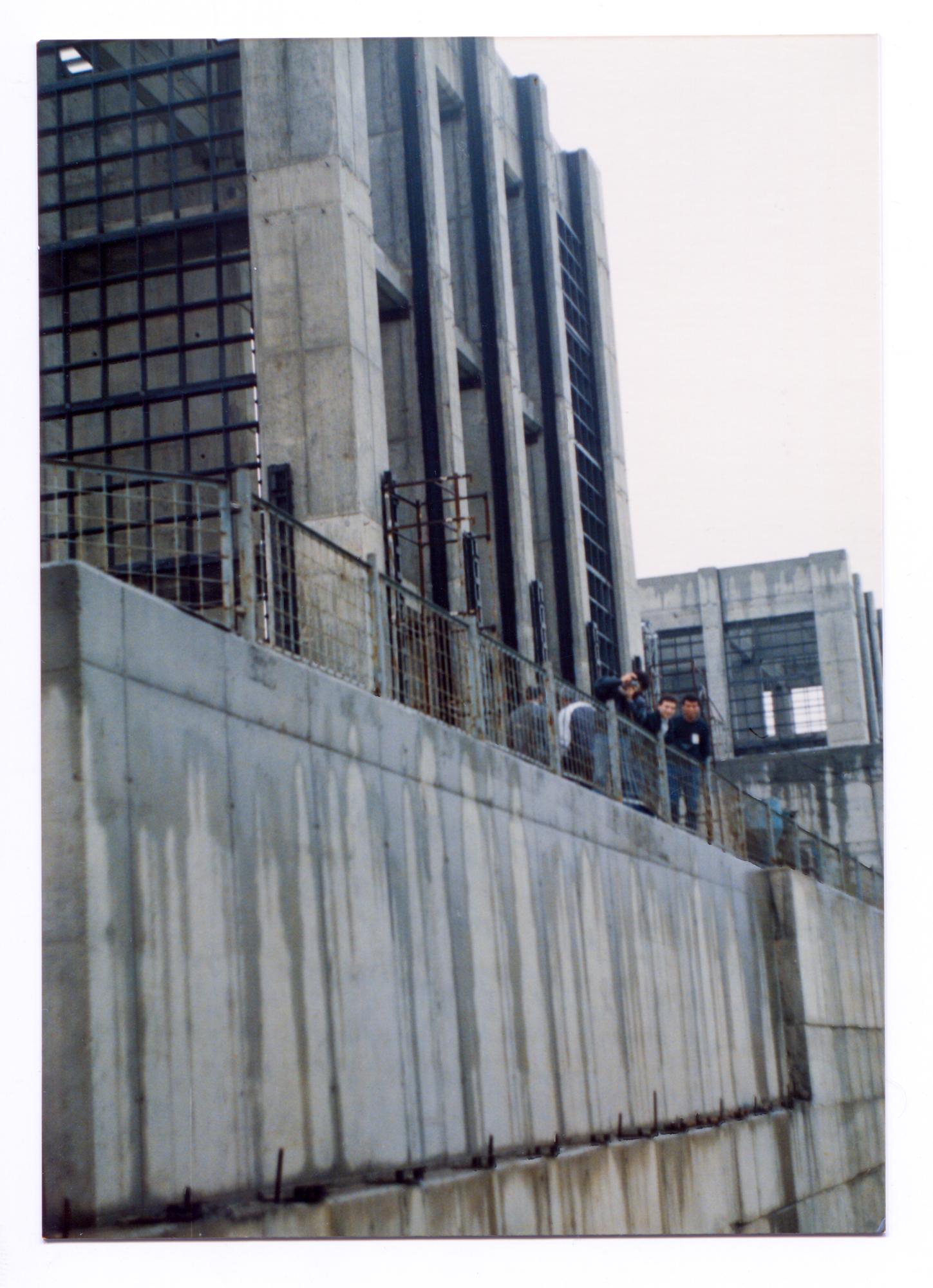 atatürk barajı-21.jpg
