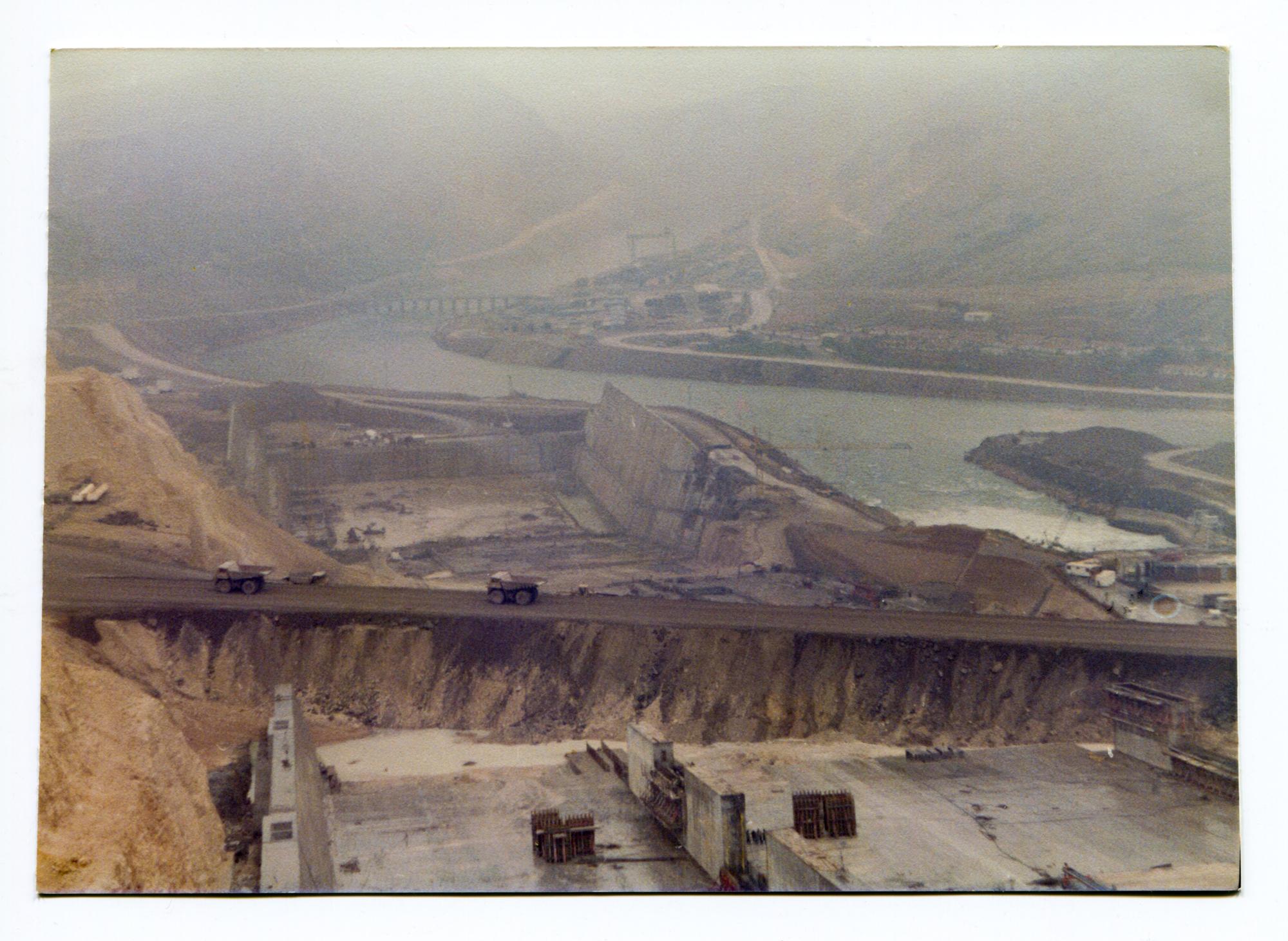 atatürk barajı-16.jpg