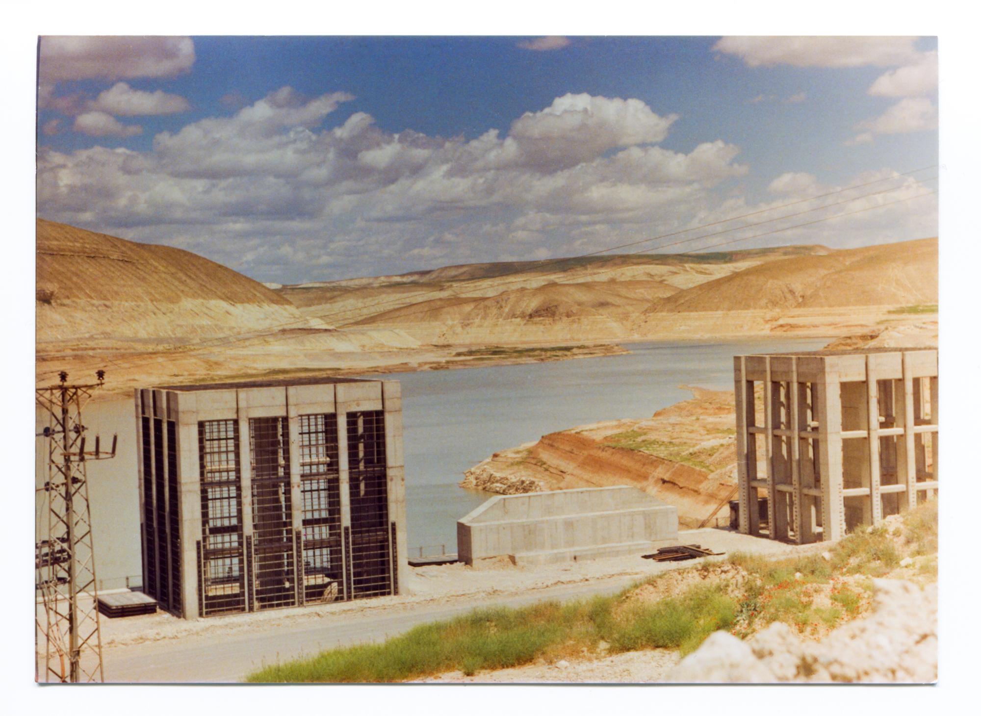 atatürk barajı-15.jpg