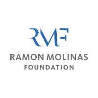 Catalysts Ramon Molinas Foundation-14.png