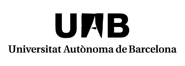 Sponsor UAB.png