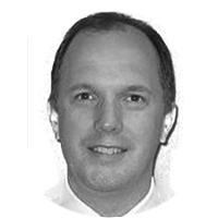 "<a href=""https://us.linkedin.com/in/jeffreymoore ""target=""_blank"">Jeffrey Moore</a><strong></strong><strong>MP Healthcare Venture Management</strong>"