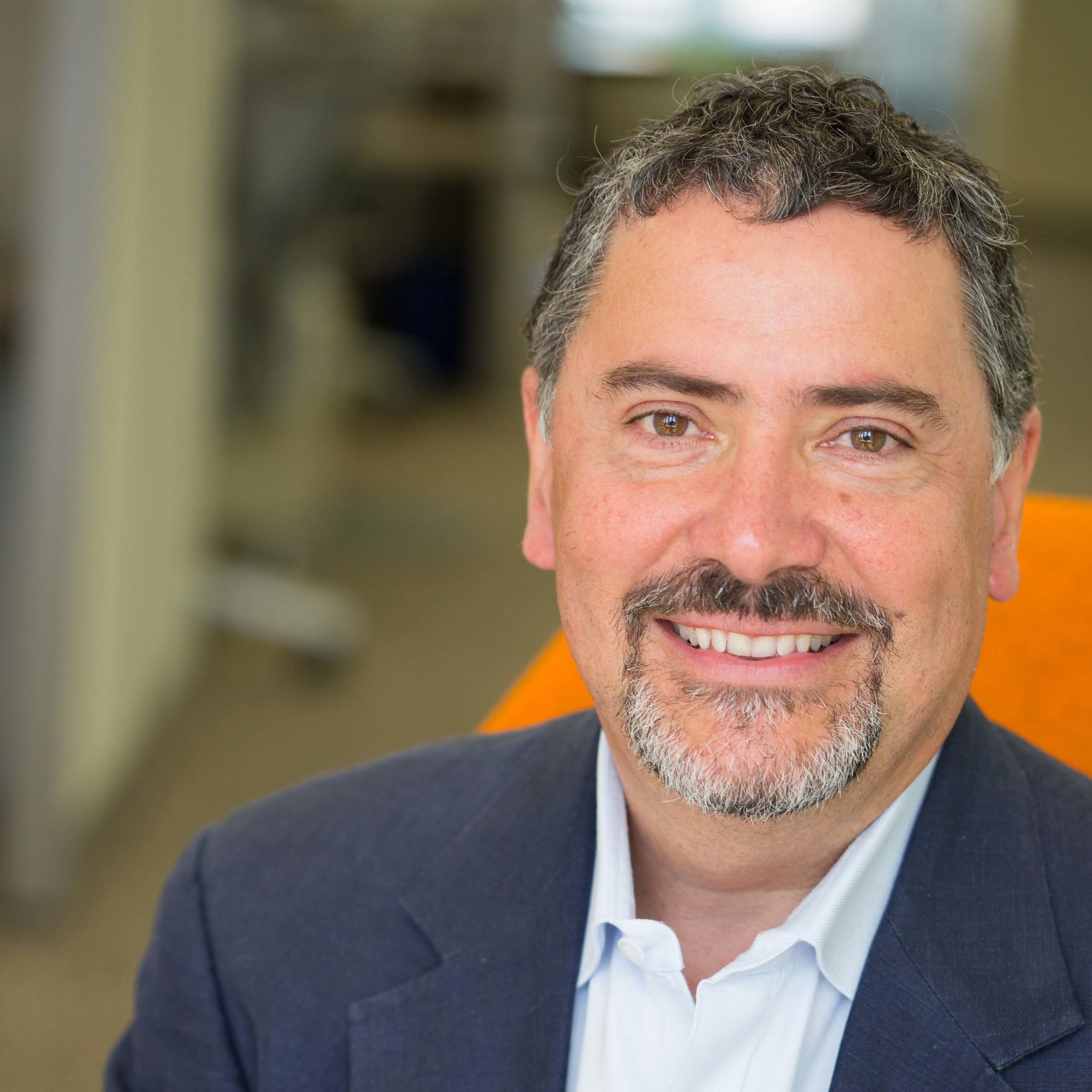 """<a href=""""https://www.linkedin.com/in/joseestabil """"target=""""_blank"""">Jose Estabil</a><strong></strong><strong>MIT Skoltech Initiative</strong>"""