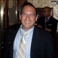 """<a href=""""https://www.linkedin.com/in/asadbutt """"target=""""_blank"""">Asad Butt</a><strong></strong><strong>LearnLaunch</strong>"""