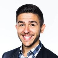"<a href=""https://www.linkedin.com/in/nicknaraghi ""target=""_blank"">Nick Naraghi</a><strong></strong><strong> Acadalyst </strong>"