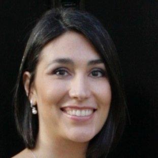 "<a href=""https://www.linkedin.com/in/christinejauregui ""target=""_blank"">Christine Jauregui</a><strong></strong><strong>Social Impact Strategies</strong>"