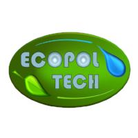 Spring 2017 Companies_Ecopol Tech.png