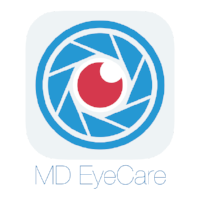 Spring 2017 Companies_MD EyeCare.png
