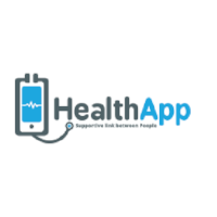 Spring 2017 Companies_HealthApp.png