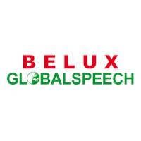 Spring 2017 Companies_Belux GlobalSpeech.png
