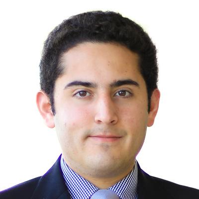Alfonso Alarcón → Ambassador