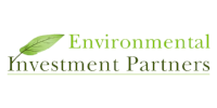 Spring 2017 - We Thank_Environmental Investment Partners.png