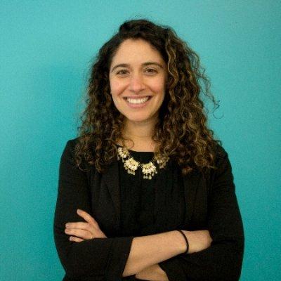 "<a href=""https://www.linkedin.com/in/jtandet/ ""target=""_blank"">Jenni Tandet →</a><strong></strong><strong>Pulse@MassChallenge</strong>"
