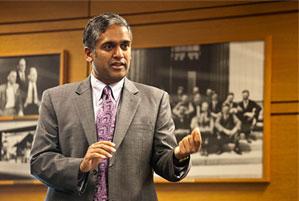 "<a href=""http://www-mtl.mit.edu/~anantha/ ""target=""_blank"">Anantha Chandrakasan →</a><strong></strong><strong>MIT</strong>"
